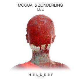 MOGUAI & ZONDERLING - LEE